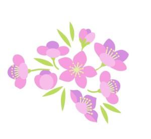 花まつり_1